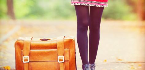 Cestuji, cestuješ, cestujeme: RS navzdory