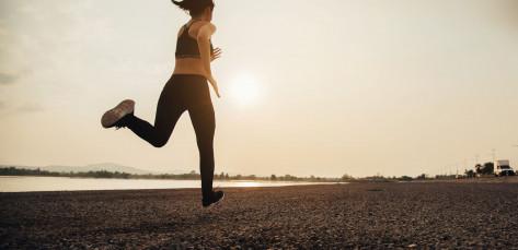 Aktivní navzdory onemocnění roztroušenou sklerózou