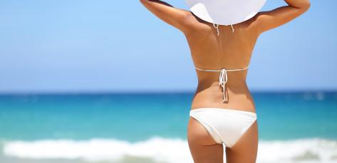 11 tipů pro bezpečnou dovolenou s roztroušenou sklerózou