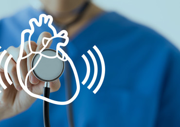 Kardiomyopatie očima praktického lékaře – 2. část: Hypertrofická kardiomyopatie
