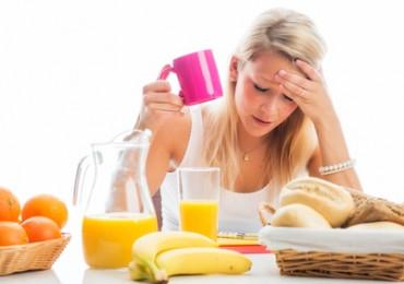 Diagnóza diabetická úzkost aneb Když cukrovka člověka psychicky zdolává