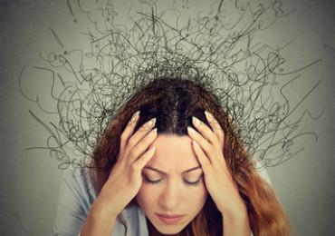Zdravotní důsledky dlouhodobé nadměrné stimulace sympatiku