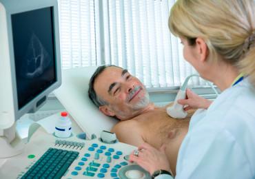 Jak (ne)vyšetřovat pacienta s palpitacemi