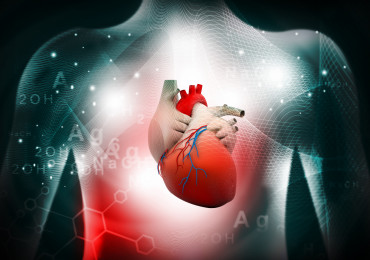 Použití betablokátorů u pacientů s astmatem: Kdy je můžeme nasadit a jak snížit možná rizika?