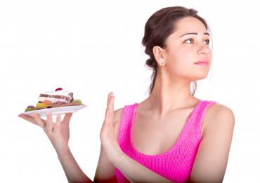 Prediabetes: Ještě je šance zabránit cukrovce