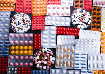 Lékové interakce v diabetologii