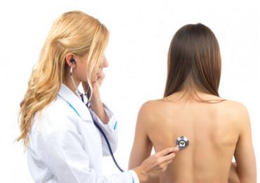 Léčba hypertenze u pacientů se srdečním selháním se zachovanou ejekční frakcí