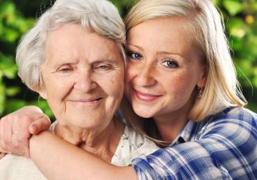 Léčba levothyroxinem u starší populace