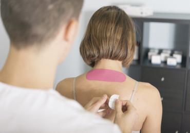 Chronická bolest u polymorbidního rizikového pacienta