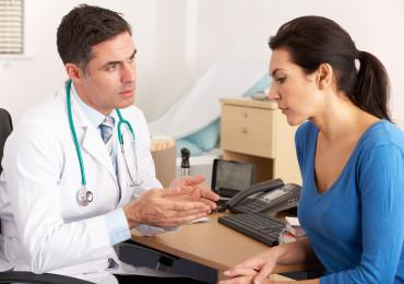 DM 1. typu v ordinaci praktického lékaře