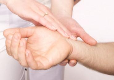Diagnosticko-terapeutický přístup k nepřiměřené sinusové tachykardii