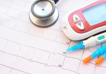 Akutní účinky zvýšeného tonu sympatiku a dopad chronické stimulace