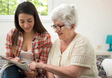 Adherence k léčbě diabetu a význam podpory ze strany rodiny