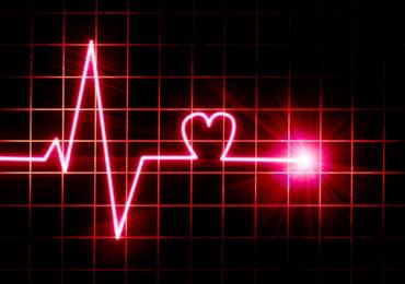 Pacient s arteriální hypertenzí a anginou pectoris