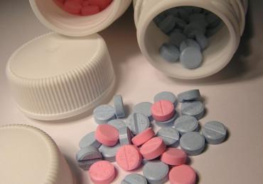 Zaměňování léčiv opět horkým tématem