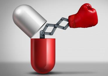 Poddávkování či předávkování levothyroxinem: Jak vzniká a co způsobuje?