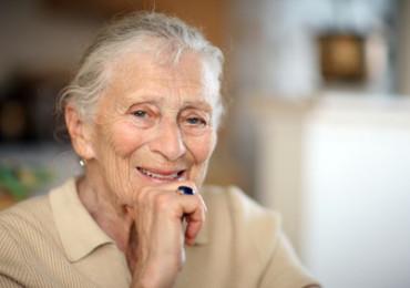 Specifika léčby diabetu u geriatrických pacientů