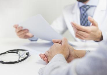 Jak diagnostikovat a léčit patologicky zvýšenou aktivitu sympatiku?