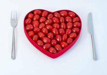Zvýšená aktivita sympatiku a její role vrozvoji hypertenze a kardiovaskulárních onemocnění