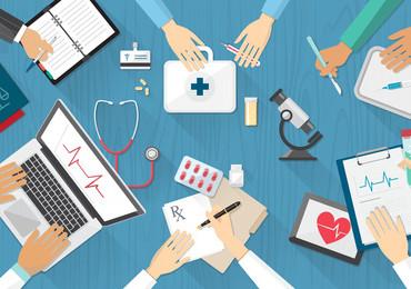 Nová doporučení pro péči o diabetiky 2. typu pro všeobecné praktické lékaře