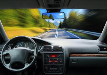 """Prohlídky """"na řidičské průkazy"""" – nejčastější odborné i legislativní zádrhele"""