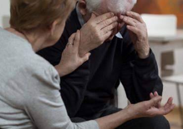 Pacient s diabetickou retinopatií v ambulanci PL dle aktuálních doporučení