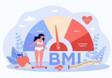 Betablokátory a hmotnostní přírůstek: Jak zvládat tento vedlejší účinek léčby?