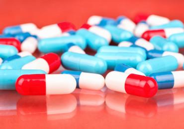 Lepší adherence pacientů k léčbě hypertenze při podávání fixní kombinace léčiv