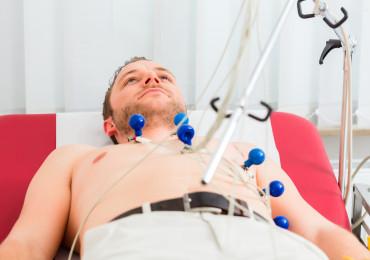 3 nejčastější chyby při natáčení a popisu EKG