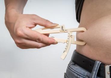 Léčba prediabetu v ordinaci praktika: dietní opatření pod lupou