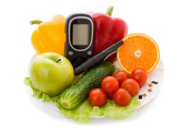 Místo zázračné diety udržujte motivaci
