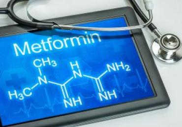Postavení metforminu v roce 2019