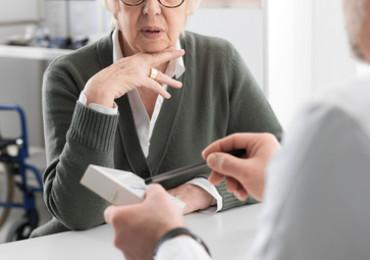 Správná léčba levothyroxinem: Jak na titraci a úpravy dávkování?