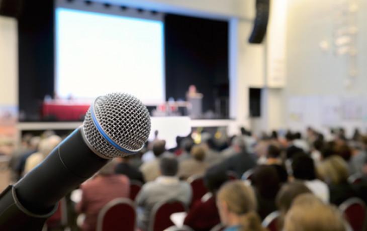 For Fertility 2013 – první seminář pro neplodné páry v České republice