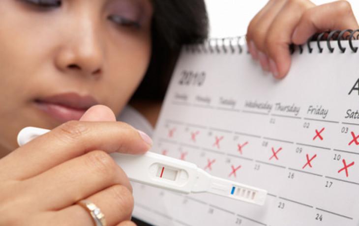 Anovulace – porucha, která může stát za neschopností počít