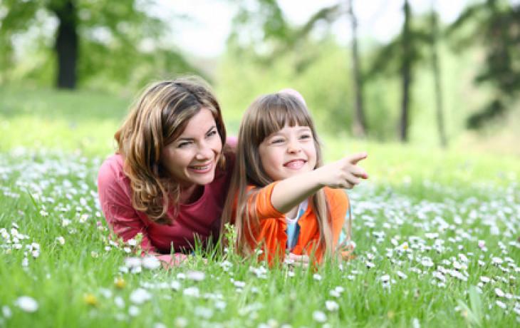 Předchozí dítě neznamená záruku početí dalšího