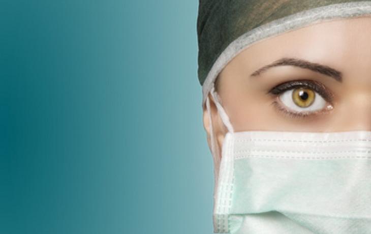 Řešení neplodnosti – na pořadu dne je opět chirurgie