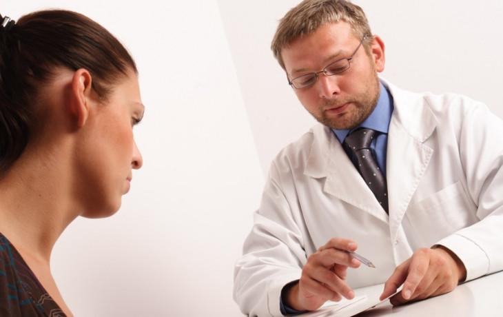 Záněty vaječníků mohou vést k neplodnosti (I. část)