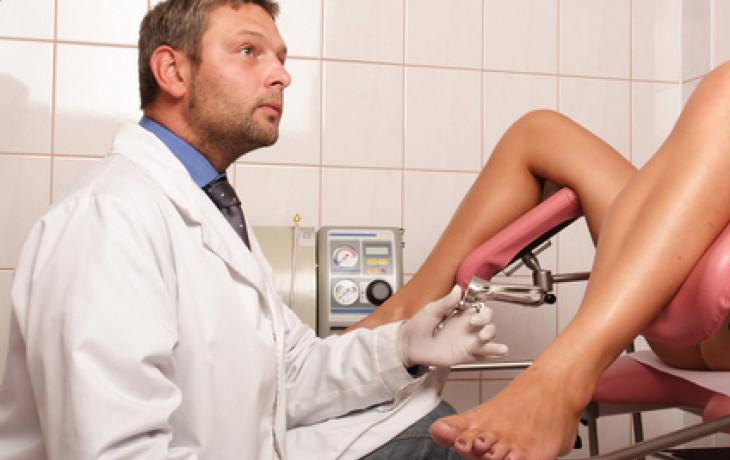 Endometrióza ženám může bránit v otěhotnění