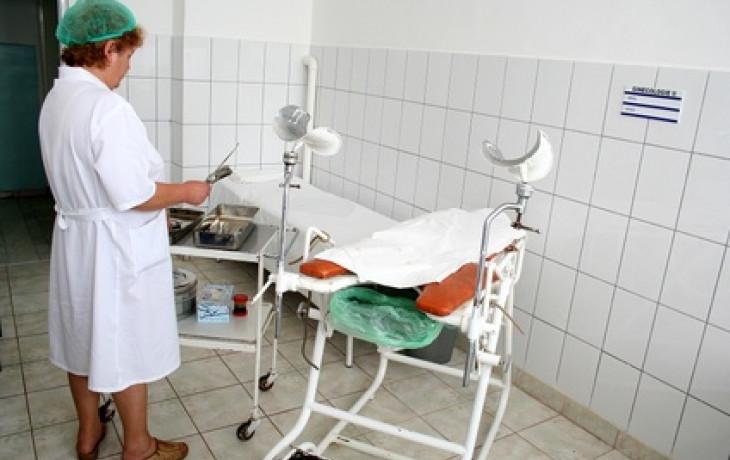 Léčba hrozícího předčasného porodu zlepšuje poporodní vývoj dítěte