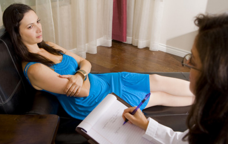 Nepodceňujte význam psychické přípravy v případě umělého oplodnění