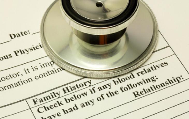Bude vaše IVF léčba úspěšná? Díky nové metodě se to možná již brzy dozvíte