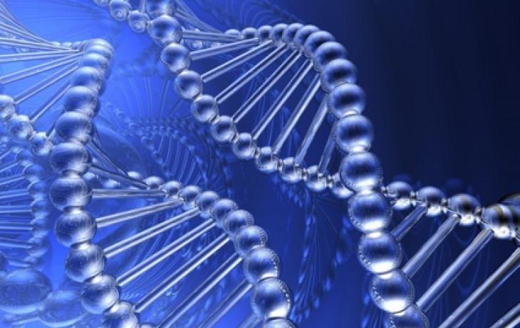 Neplodnost a genetika: jak spolu souvisejí?
