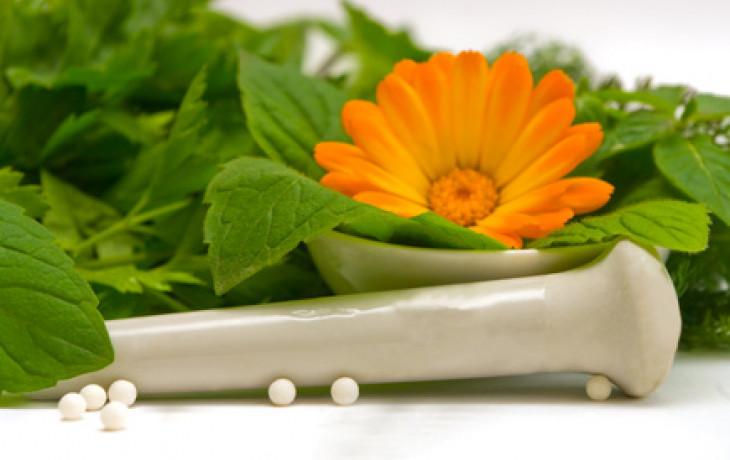 Homeopatie: může pomoci k miminku?