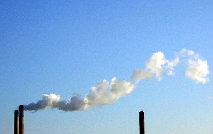I znečištěné ovzduší může mít vliv na úspěšnost umělého oplodnění