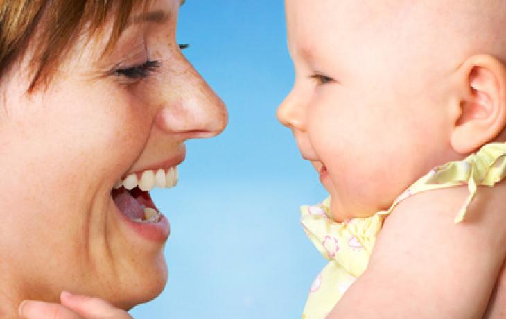 Chcete dítě adoptovat nebo se stát opatrovníkem?