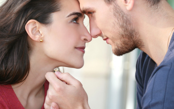 Pánové, i vás se umělé oplodnění vaší partnerky týká