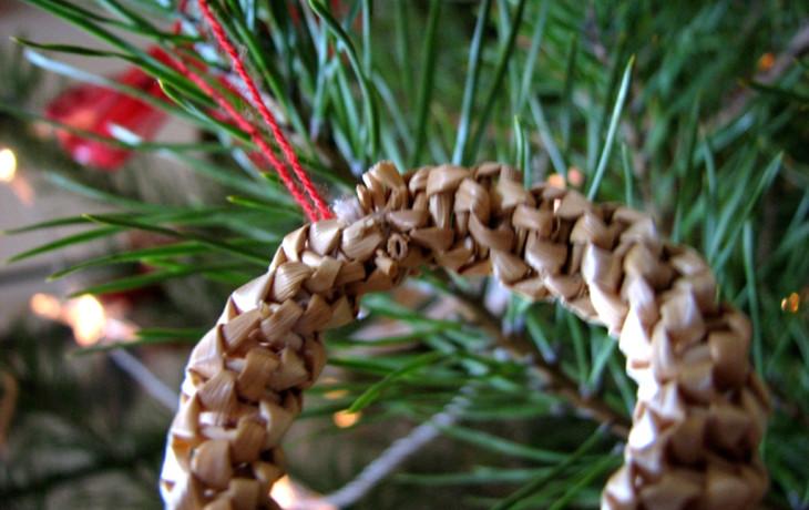 Vánoce mohou pomoci k početí dítěte
