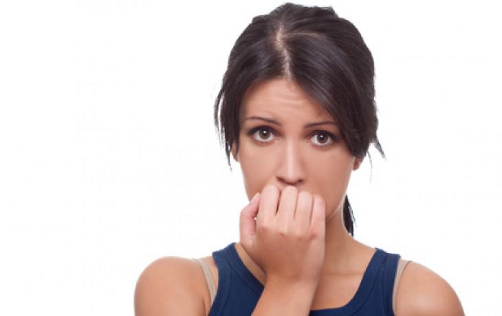 Sedm nejčastějších důvodů vynechané menstruace