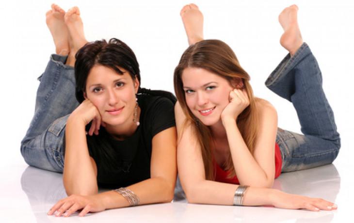 Ženy, které se nebojí mluvit o umělém oplodnění, dodávají odvahu ostatním